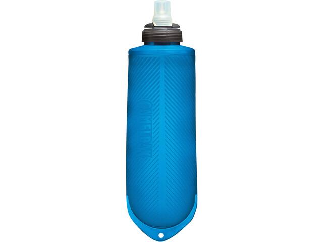 CamelBak Quick Stow Flask 620ml